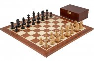 Value Chess Sets