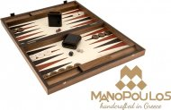 Manopoulos Backgammon Sets
